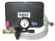 Uview 550500INT Heavy Duty Airlift Ii