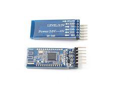 2Pcs BLE Bluetooth 4.0 CC2540 CC2541 Serial Wireless Module Compatible HM-10 WD