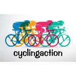 cyclingaction