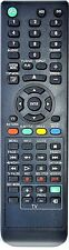AFTERMARKET Remote Control For Sony RMT-D258P DVD/HDD Recorder