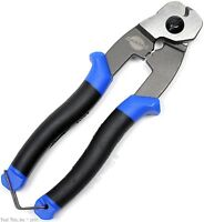 Park Tool CN-10 Pro Bike Shift / Brake Cable & Housing Cutter Wire Snipper Snips
