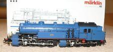 L15 Märklin 3498  Tenderlok Mallet BR 96 5773  DRG
