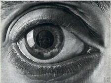 Canvas Portrait Modern Art Prints