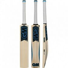 GM 303 Neon cricket bat English Willow 35mm
