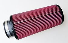 LFP 1999-2004/2002-2003 FORD LIGHTNING/HARLEY 12'' POWERSTACK AIR FILTER