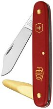 FELCO 3.91 10 Grafting and pruning knive, All-purpose Budding knife