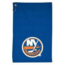New York Islanders Golf Sport Towel