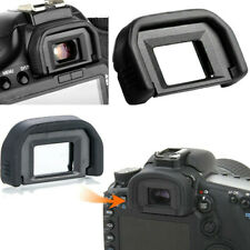 1Pc Eyecup Eye Cup Eyepiece Ef For Canon EOS Rebel XSi XTi XT X T3 XS T3i T2i JK