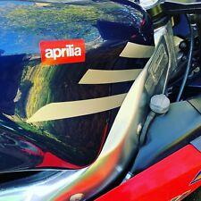 Aprillia RS250 MKII -Nastro Azzuro bodywork -tank, fairing, seat unit & fender