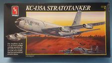 AMT ERTL 8848 BOEING KC-135A STRATOTANKER 1/72.