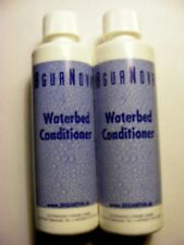500ml  Waterbed conditioner Free Postage