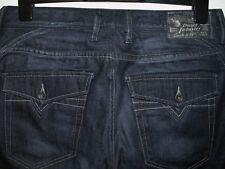 Diesel ruky bootcut jeans wash 0073N W31 L30 (a3288)