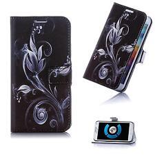 Mehrfarbige Handy-Schutzhüllen für Samsung