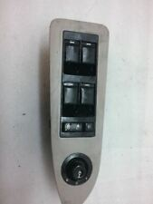 04602780AA Driver Master Window Switch LH Auto 2008 CHRYSLER 300 S-336RM