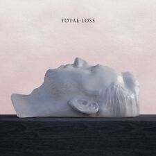 How to Dress Well - Total Loss [New CD]