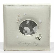 More than 40 Wedding Photo Albums , not Personalised
