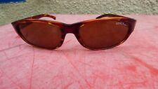 lunettes de soleil Lotus 3008 4 sunglasses