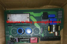 Ship dhl AB 318544-A07 Inverter drive board