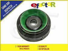 NEW FRONT SUSPENSION TOP STRUT MOUNT WITH BEARING 8A0412323D