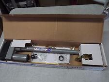 "SuperJack Electric Linear Actuator DARL 3612+ 36Vdc 12"" inch Stroke 500Lb Cap."