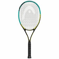 Head Geo Gravity Tennis Racquet- GRIP SIZE: 4 3/8