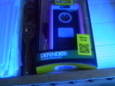 Otter Box Defender Series for Iphone 5 Case PINK