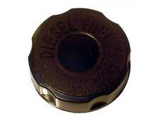 Yanmar L40 Fuel Cap Fits L48 L70 L90 L100 Quality Replacement Part
