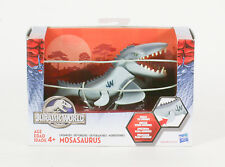 Jurassic World Chompers Mosasaurus  MIB Hasbro