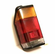 MAZDA BONGO E2000 E2200 BRAND NEW REAR LAMP TAIL LIGHT - N/S LEFT    8BS2-51-160