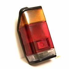 MAZDA BONGO E2000 E2200 BRAND NEW REAR LAMP TAIL LIGHT - N/S LEFT    8BS2-51-160