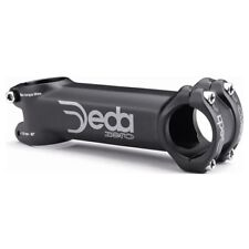 Deda Elementi Zero Handlebar Bicycle Stem – RRP £21.99