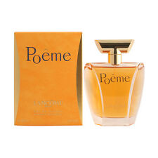 Poeme EDP de Lancôme 100ml. original