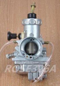 Carburetor for KTM 65 KTM65 SX 1998 - 2008 Carb