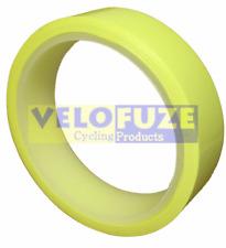 Tubeless Rim Tape - 24mm x 11 Meters  - VeloFuze