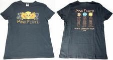 Pink Floyd - Division Bell - Official Mens T Shirt