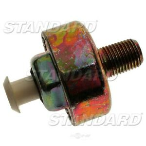 Ignition Knock (Detonation) Sensor Standard KS85