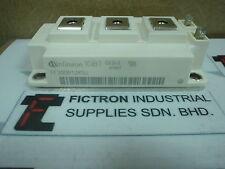 NEW 1PCS FF300R12KS4 INFINEON / EUPEC MODULE