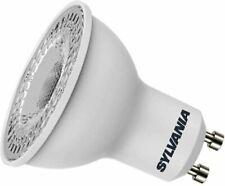 6 pack LED GU10 Lamp Lightbulbs Energy Saving 5W Spotlight A+ Light Bulb 6 packs