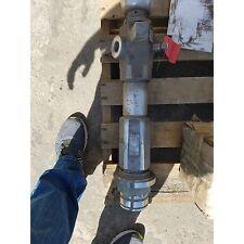 Graco 236-612 Pump Shovel B04A Series 6200(psi) 427(bar) 43(MPa)