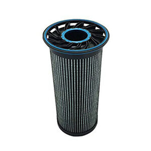 Oil Filter 6692337 for Bobcat Skid-Steer Loader P575347 S150 S160 S175 S185