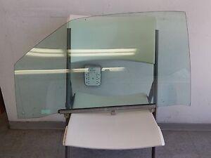 R129 SL500 SL320 SL600 500SL 300SL 600SL LEFT DOOR GLASS 90-02