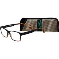 Select-A-Vision Flex 2 Reading Glasses 12 Colors Sunglasse NEW