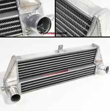 Front Mounting Intercooler For 07-12 Bmw Mini Cooper S R56 R57 High Efficient