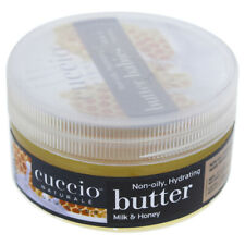 Butter Babies - Milk and Honey by Cuccio for Unisex - 1.5 oz Body Lotion