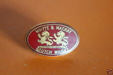 Whiskey Collectable Beer Badges&Pins