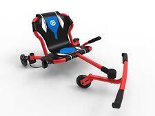 Kinderfahrzeug EzyRoller Drifter X Kinder Fun Fahrzeug Dreirad Drift Trike