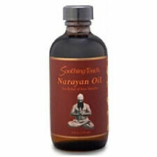 Narayan Olio 118ml Da Soothing Touch