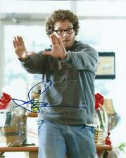 Seth Rogen 8x10 Autographed Signed Photo Good Looking