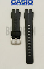 New Original Genuine Casio Watch Wrist Band Replacement Strap for PRG 300 1A2