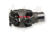"""1310 Spicer Driveline for Jet pump application 7 5/8"""" overall length"""